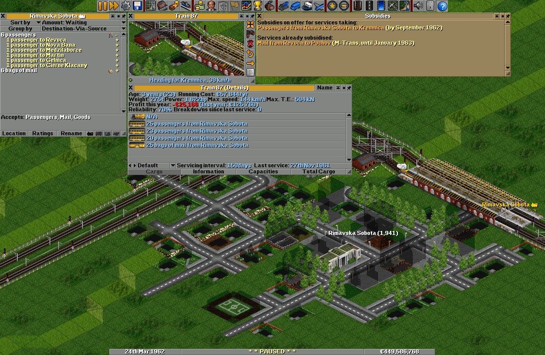 https://bugs.openttd.org/task/5766/getfile/9392/M-Trans,%201962-03-24.png
